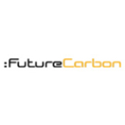 FutureCarbon Logo