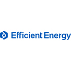efficient energy Logo
